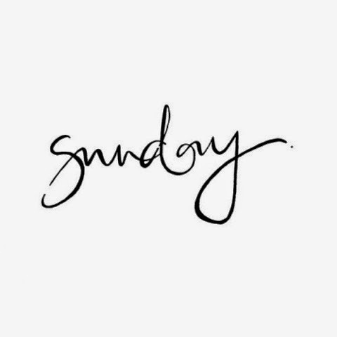sundays-pleasures