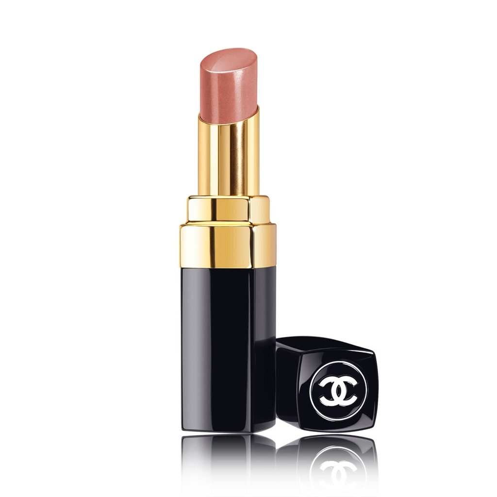 ROUGE COCO SHINE 477