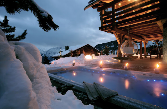 chalet_relax