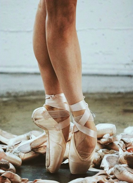 Boston Ballet - Photo by Ballet Zaida Photography
