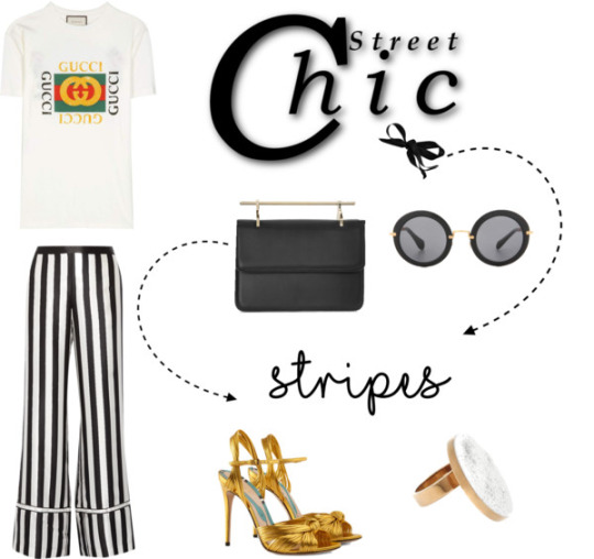 the Chic list gennaio
