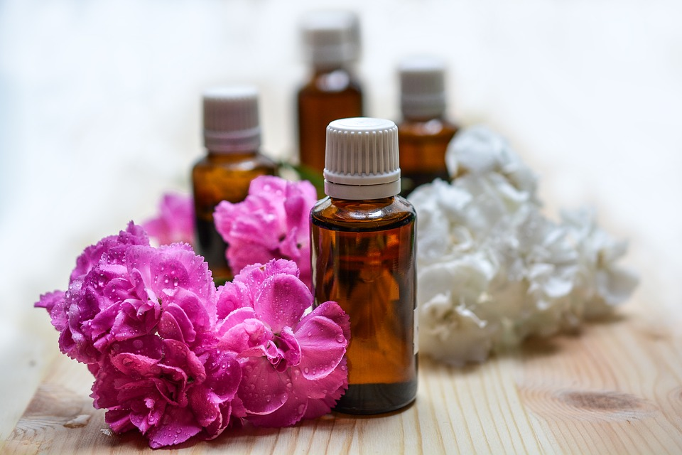 essential-oils-