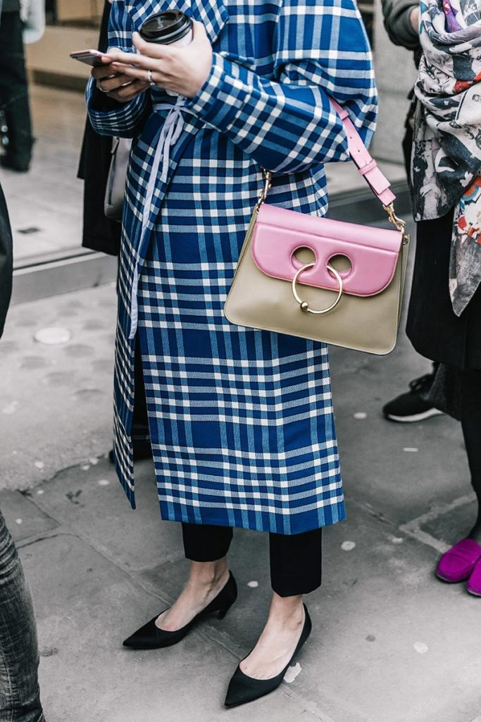 street_style_london_fashion_week