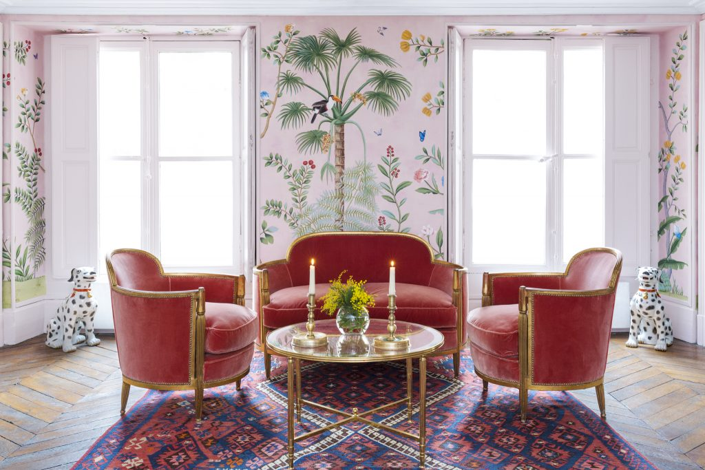 Aquazzura-per de-Gournay-Wallpaper-1