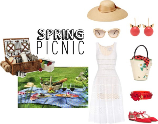The Chic List Pic Nic