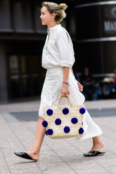 straw-bag-in-fall-white-after-labor-day-nyfw-street-style-ss-2017-elle.com_