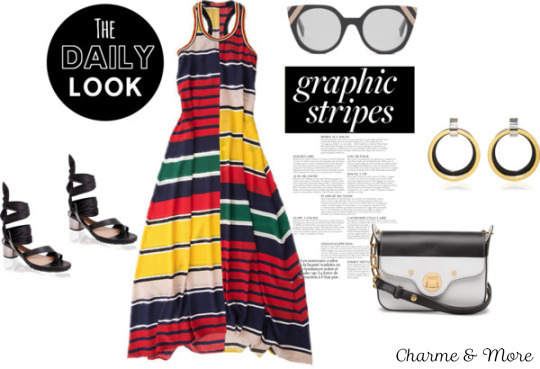 The Chic List