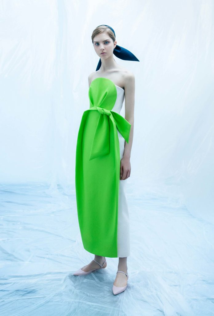 06-delpozo-resort-18