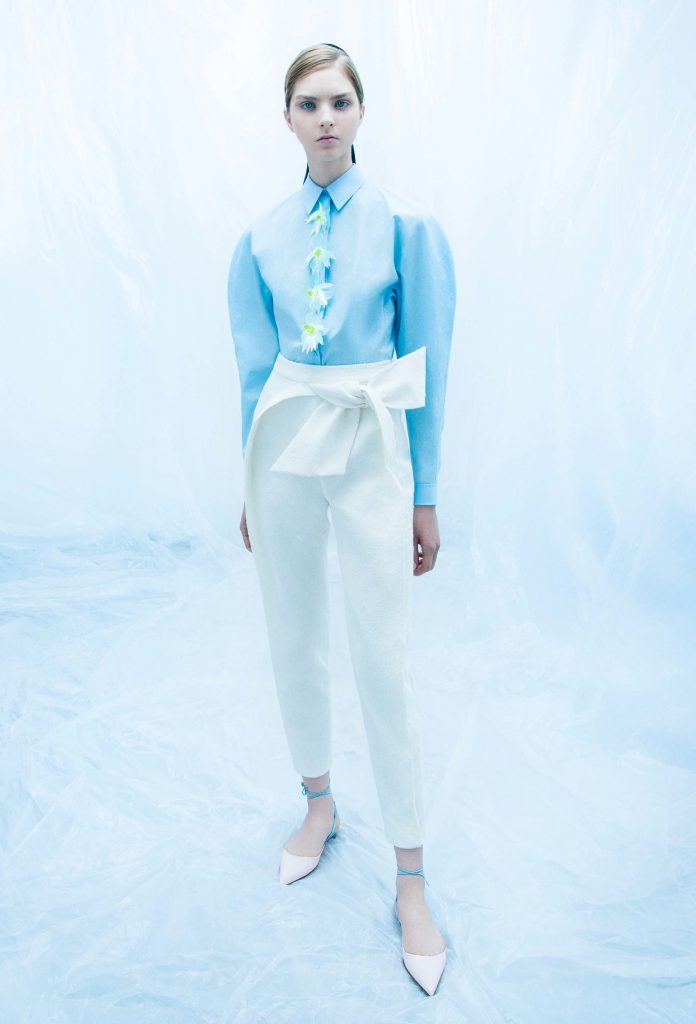 16-delpozo-resort-18