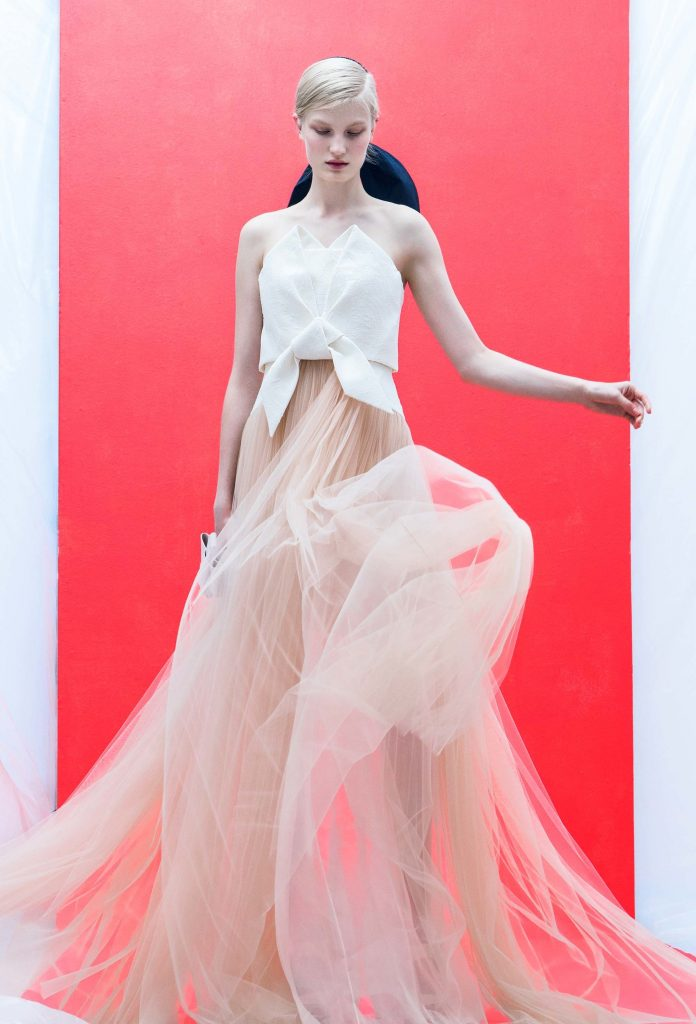 26-delpozo-resort-18