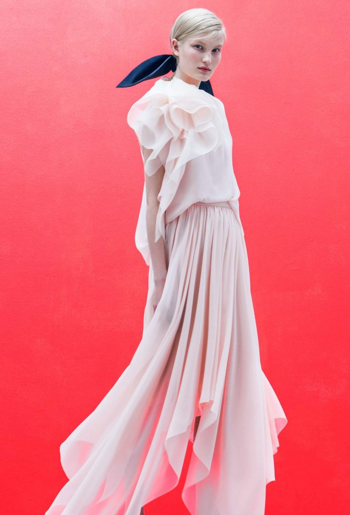 27-delpozo-resort-18