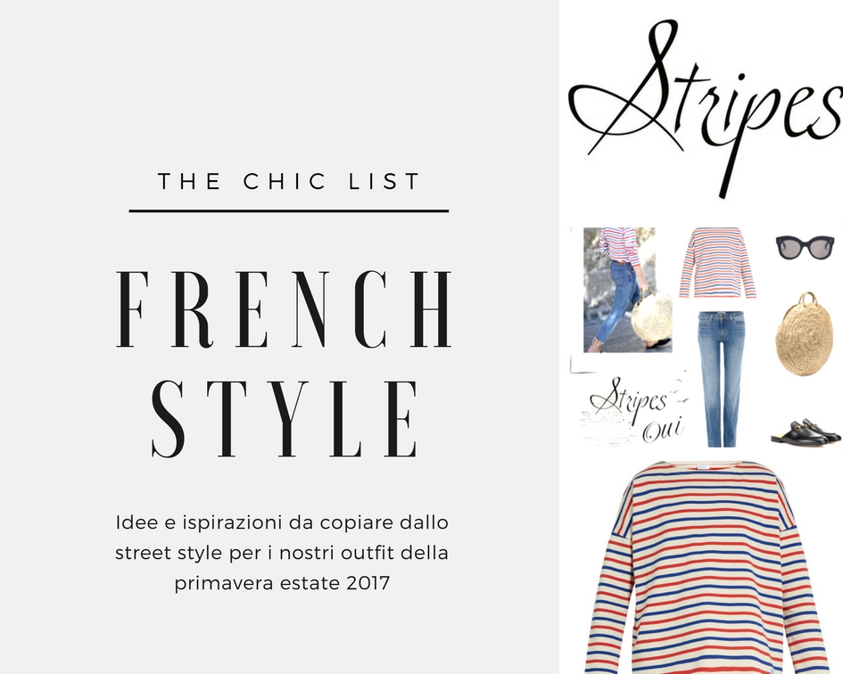 the chic list-2
