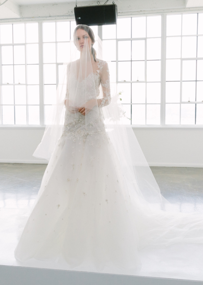 Marchesa-Bridal-Image-14