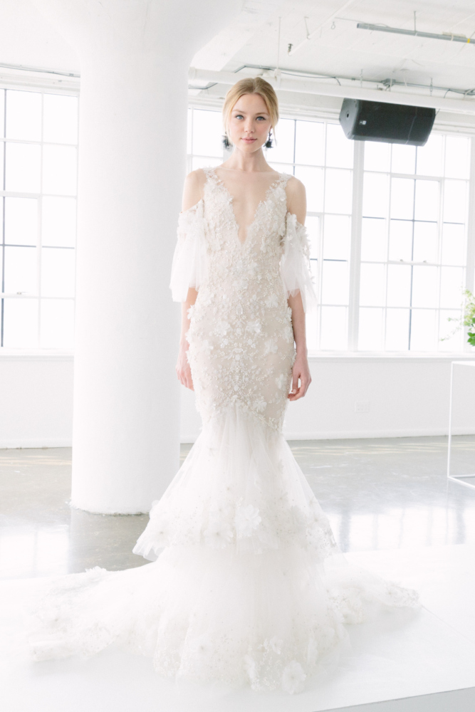 Marchesa-Bridal-Image-19
