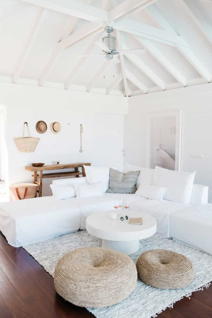 Villa-Palmier-St-Barts-by-Kate-Holstein-2-680x1019