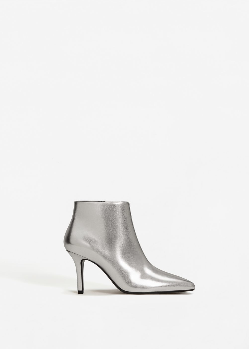Ankle boots di Mango