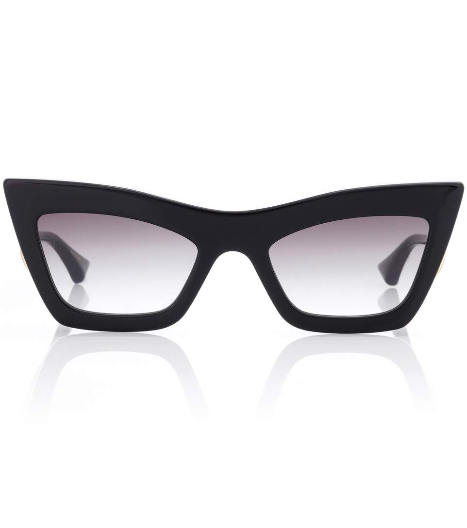 Occhiali da sole Cat-Eye di Dita Eyewear disponibili su Mytheresa.com