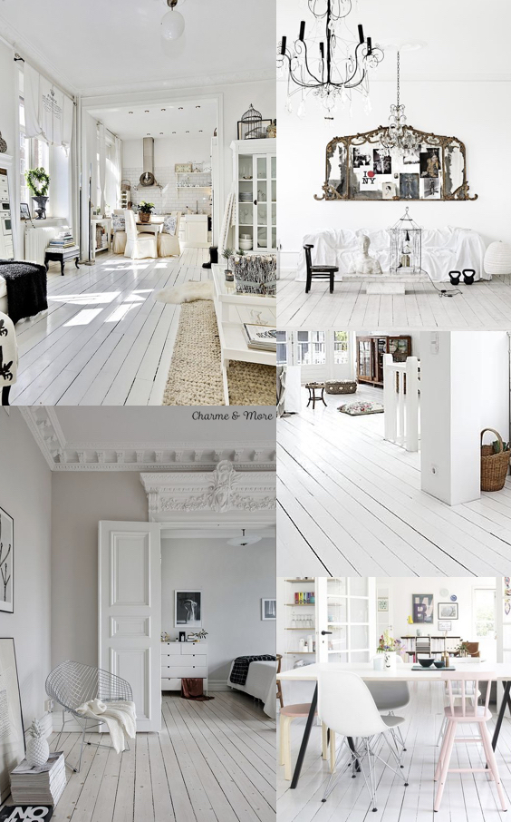 White floor scandi.001