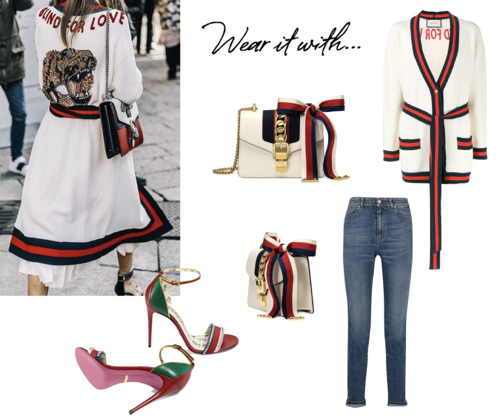 Chic List Gucci.001