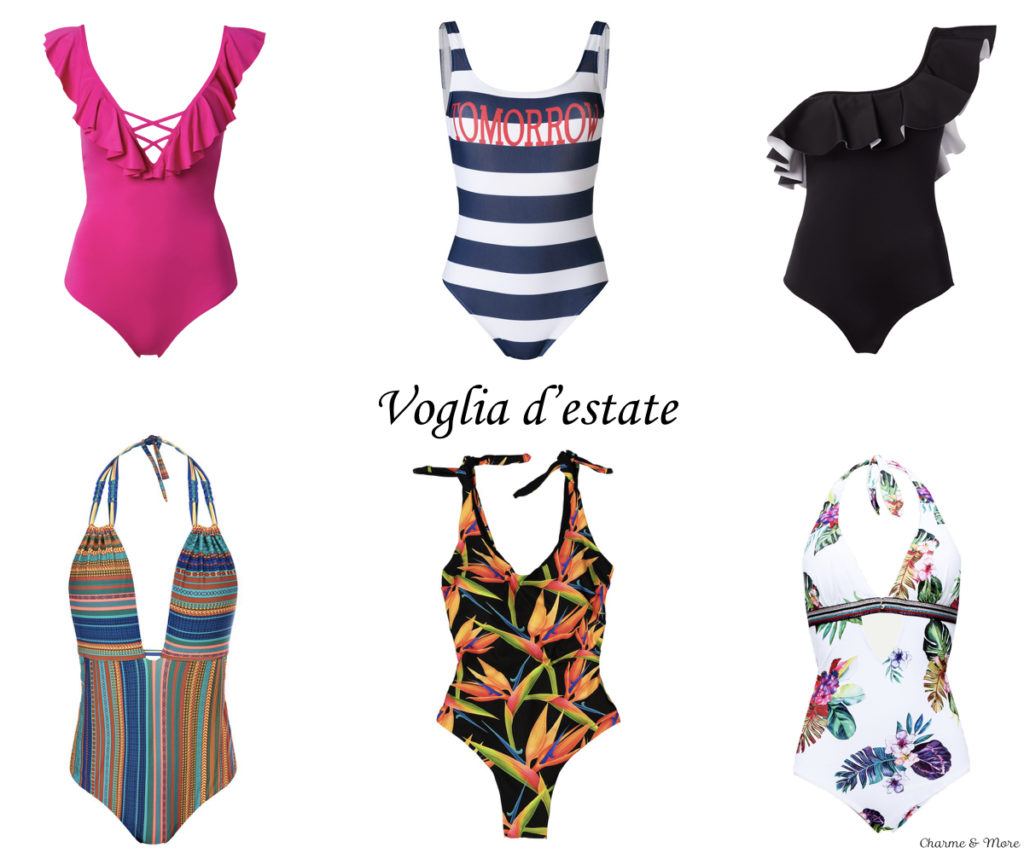 Chiclistcostumicopertina.001