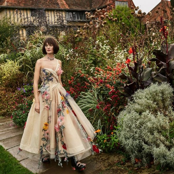 Harpers-Bazaar-UK-March-2018-Sam-Rollinson-Agata-Pospieszynska-12