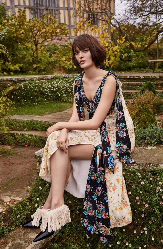 Harpers-Bazaar-UK-March-2018-Sam-Rollinson-Agata-Pospieszynska-13