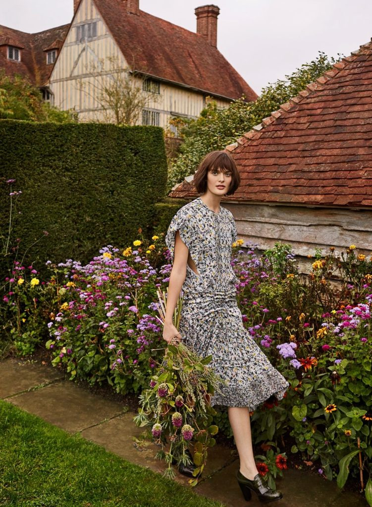 Harpers-Bazaar-UK-March-2018-Sam-Rollinson-Agata-Pospieszynska-14