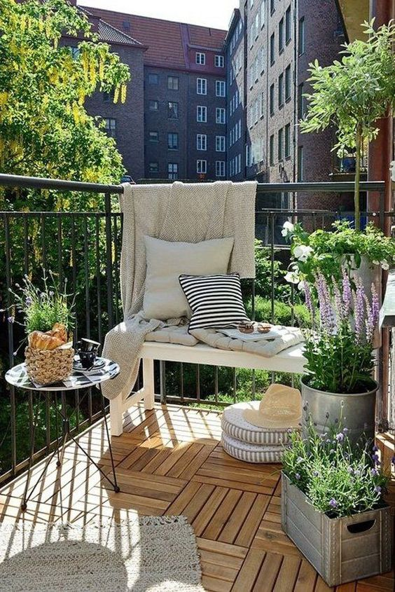 outdoorterrazza