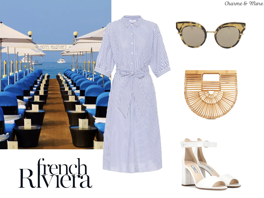 French Riviera Chic LIst.001
