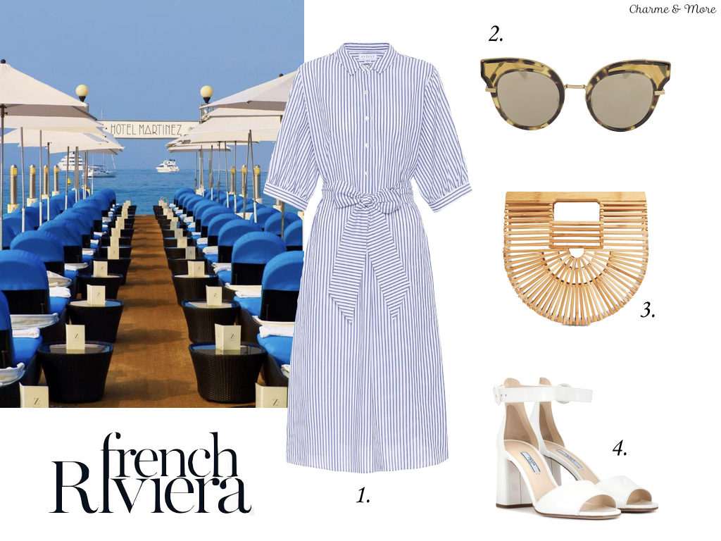 The Chic List didascalie.001