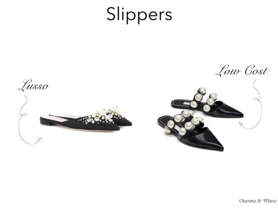Slipperlussolow.001