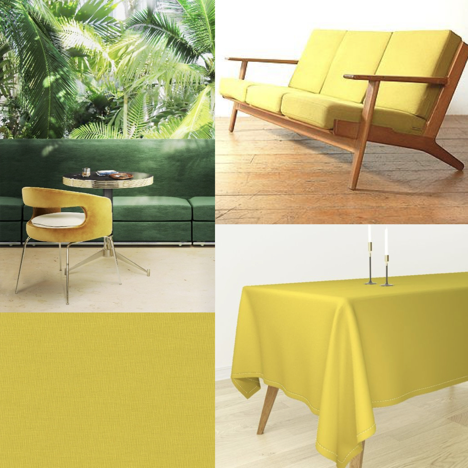 Ceylon Yellow arredo.001