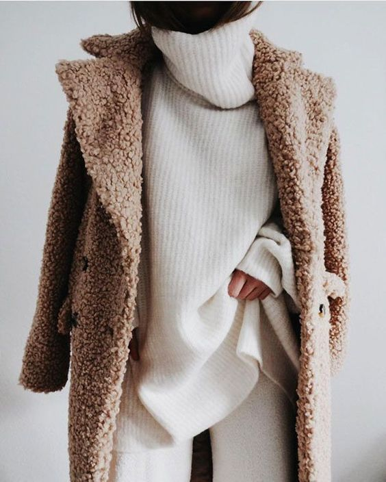 fashion-teddy-bear-cappotto