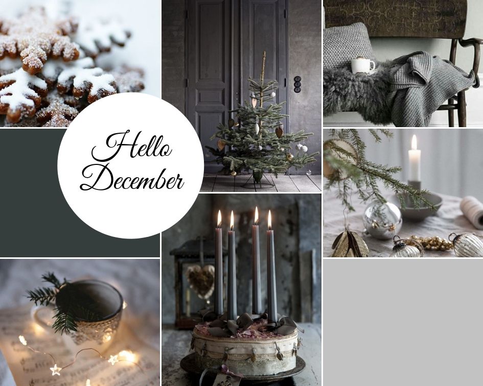 hello-domenica-december