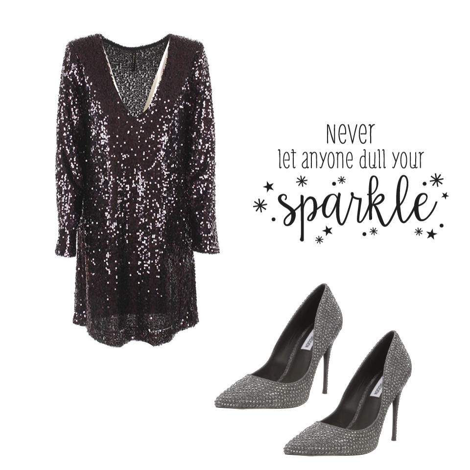 party-time-outfit-sparkle-001