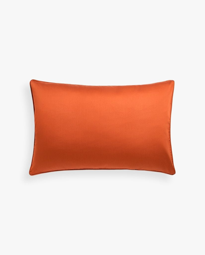 chic-list-federa-terracotta
