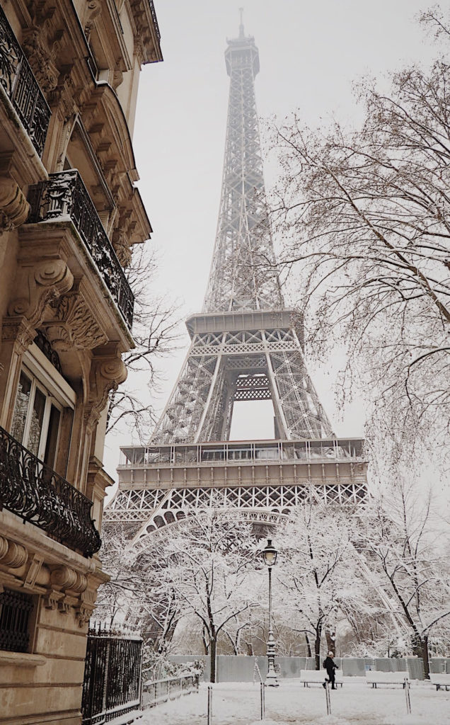 Ph via Pariswithme.com