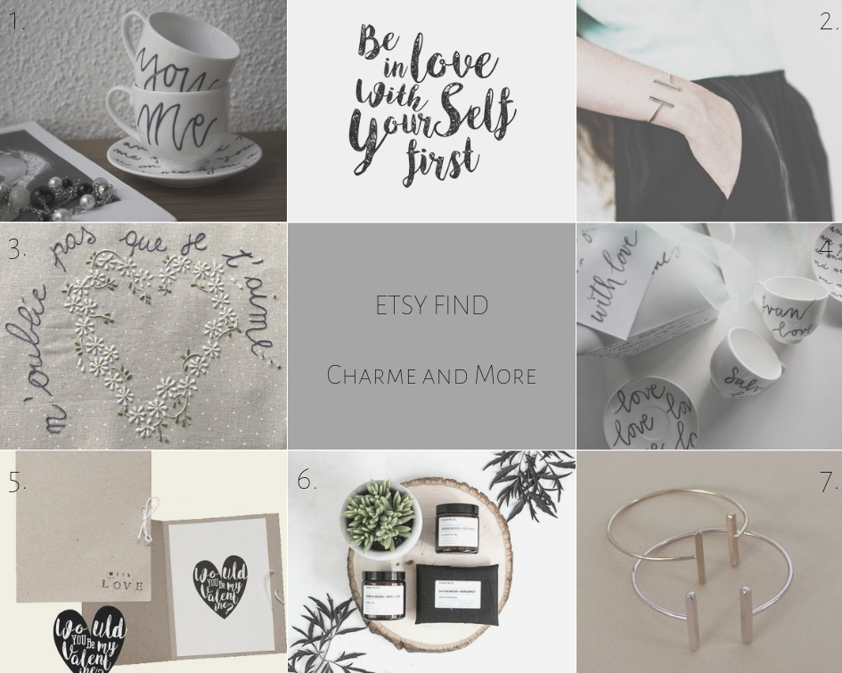 etsy-find