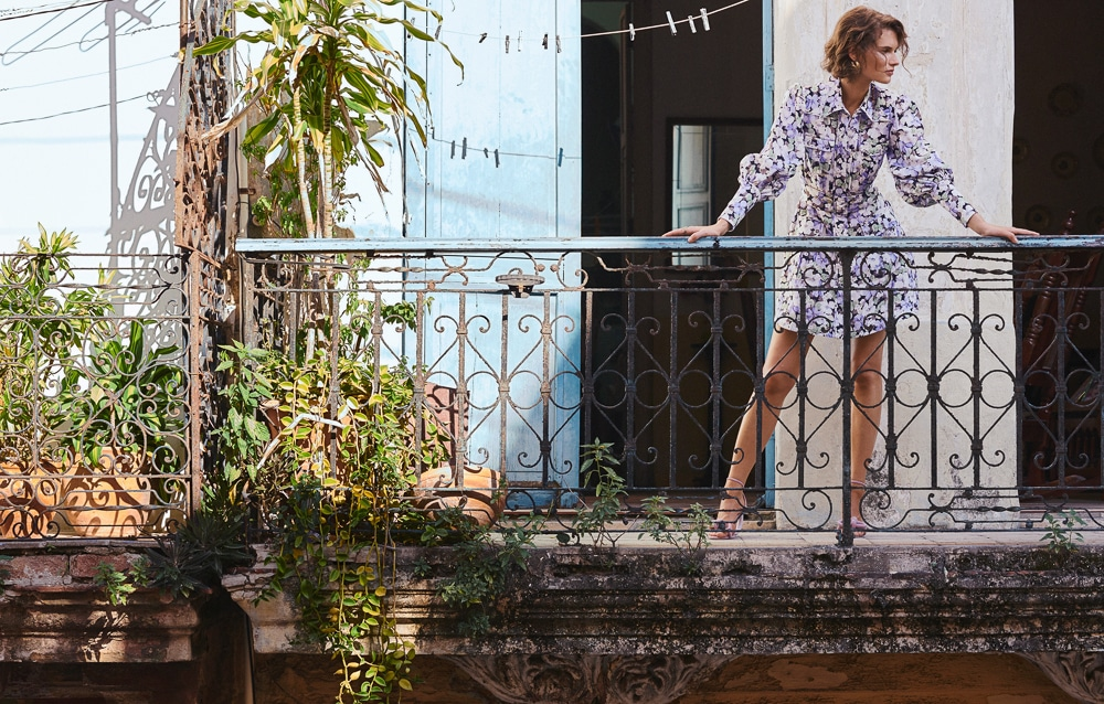 zimmermann-spring-2019-ready-to-wear-campaign-12