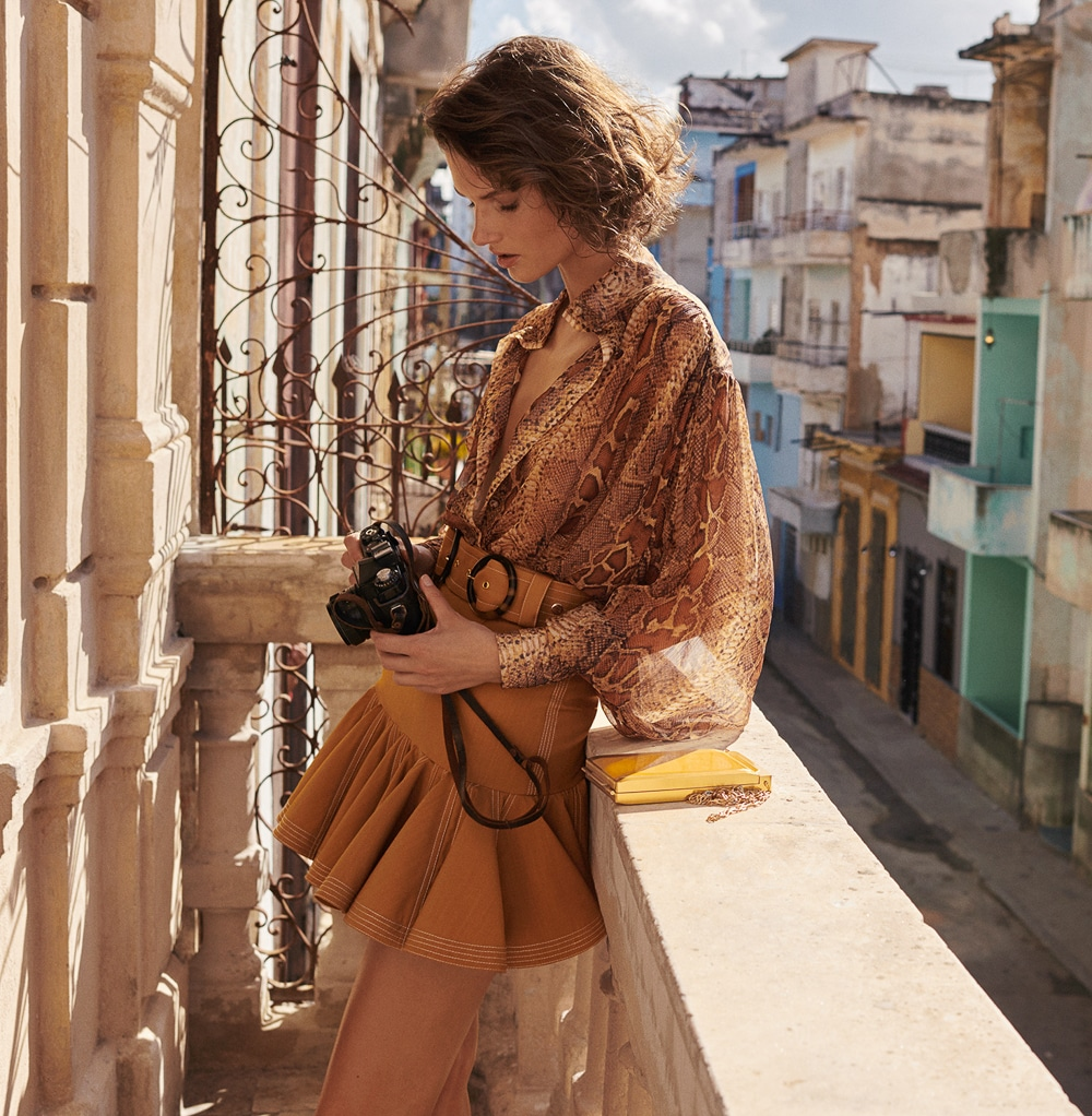 zimmermann-spring-2019-ready-to-wear-campaign-4