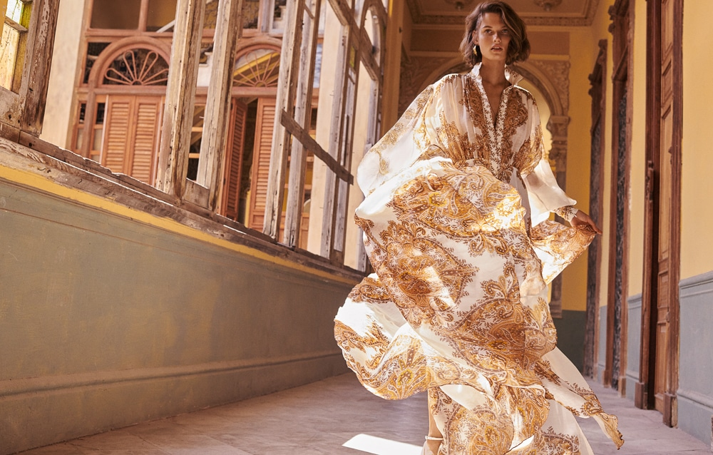 zimmermann-spring-2019-ready-to-wear-campaign-5