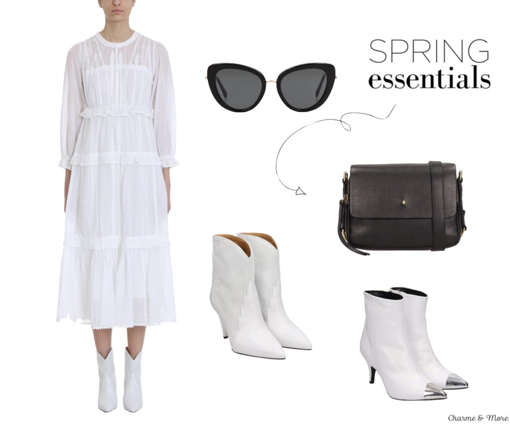 the-chic-list-spring-essentials-001