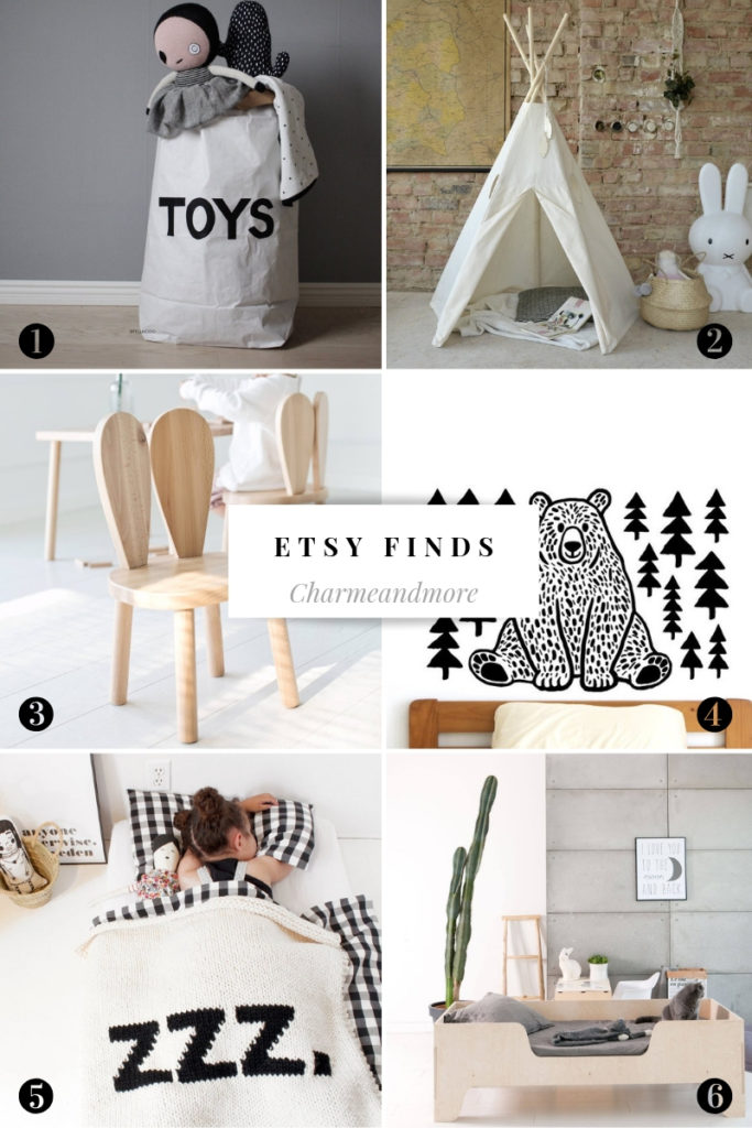 copia-di-etsy-finds