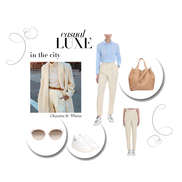 chic-list-casual-luxe