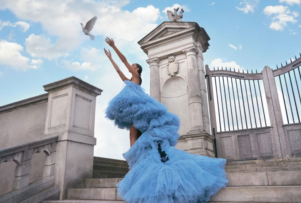 fashion-editorial-the-wings-of-a-dove-15