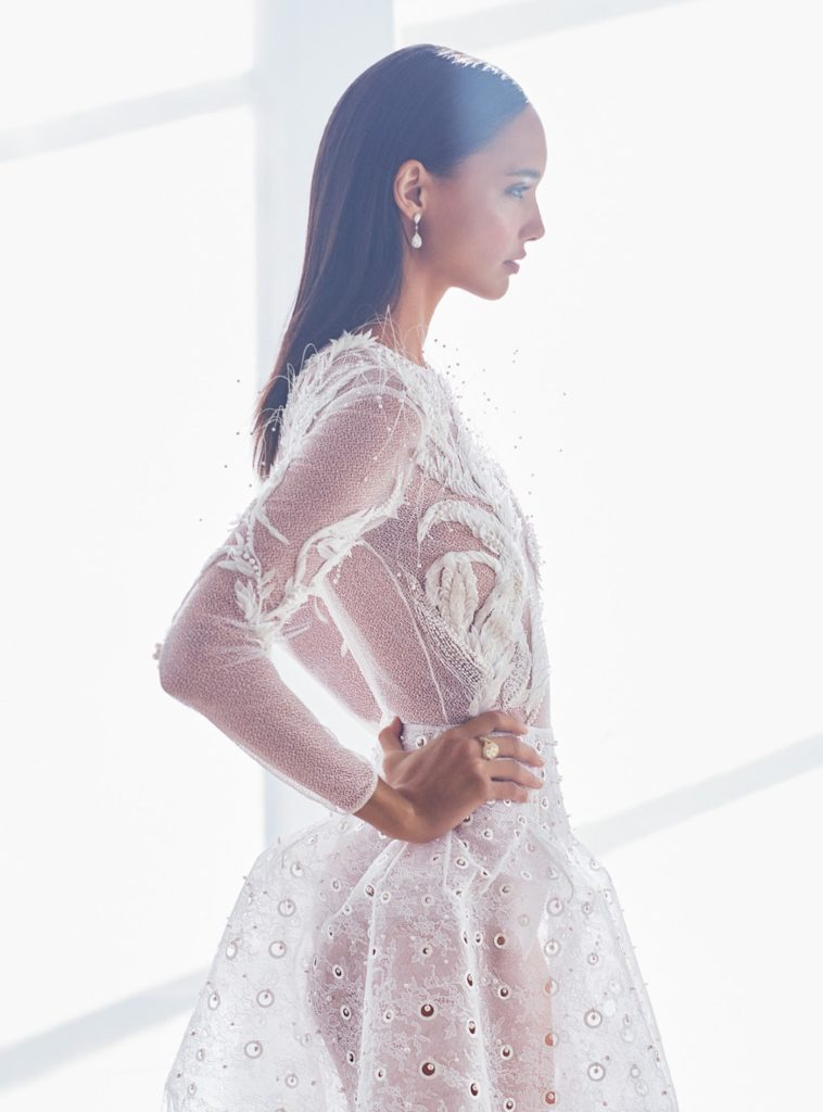 fashion-editorial-the-wings-of-a-dove-6