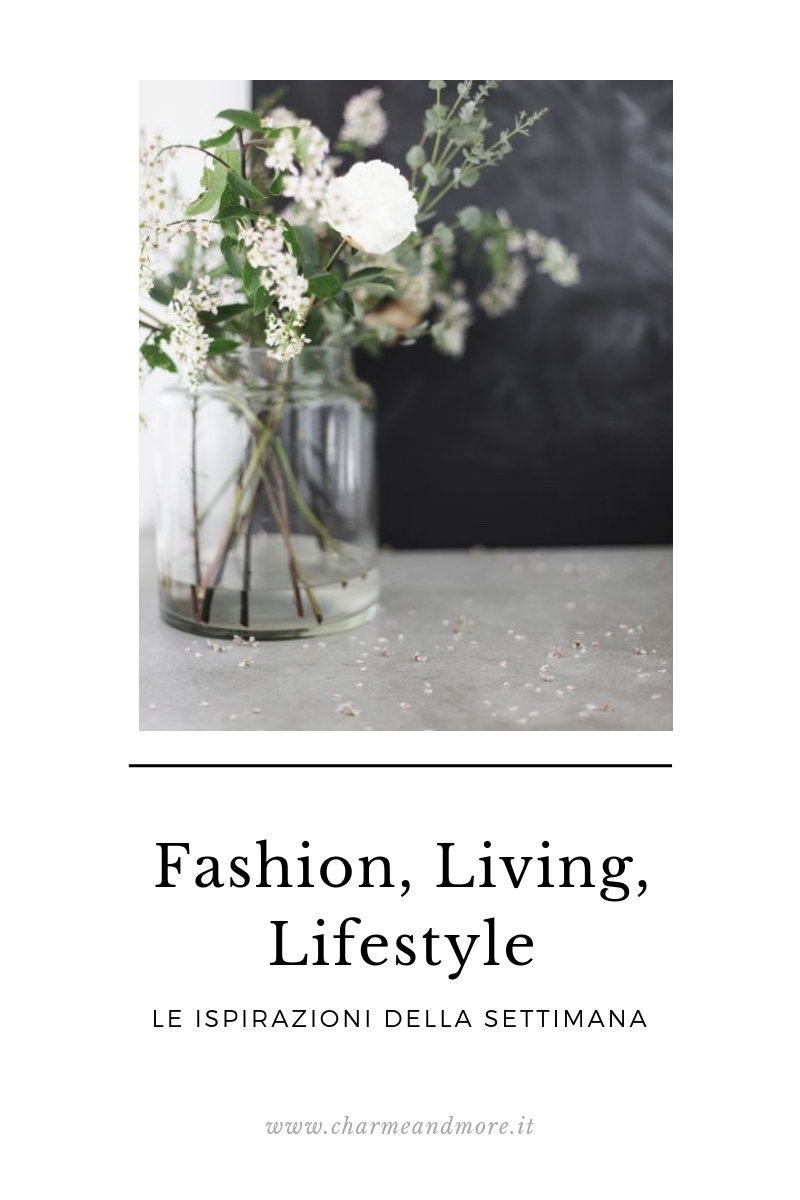 fashion-living-lifestyle