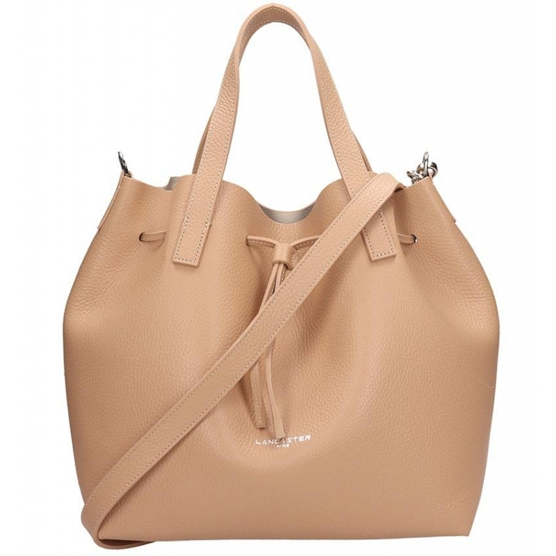 the-chic-list-borsa