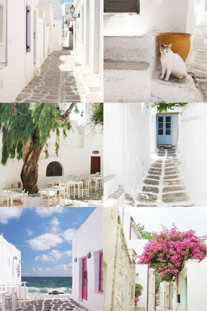 etsy-finds-grecia-foto-lupen