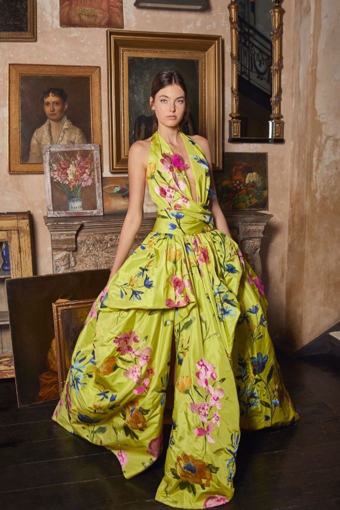 marchesa-resort-2020-collection-10